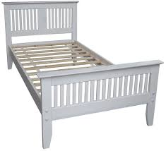 Frame Beds Sale Awesome Single Beds For Sale From Bedsoscouk Cheap 3ft Regarding