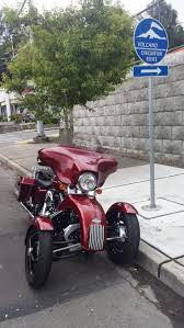 Radio Flyer 79 Big Front Wheel Chopper Trike Tricycle 41 Best Trike Images On Pinterest Html Ps And Motor Works