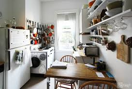 apartment greenwich village apartment small home decoration