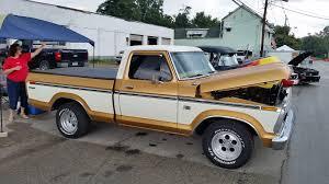 Ford F 100 1976 1976 F100 Asperger U0027s U0026 Autism Forum