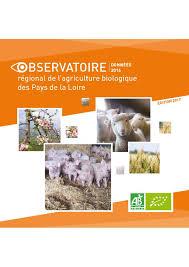 chambre d agriculture maine et loire chambre agriculture maine et loire 100 images réseaux d