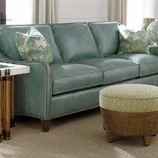 Camelback Leather Sofa by Coastal Sofas You U0027ll Love Wayfair