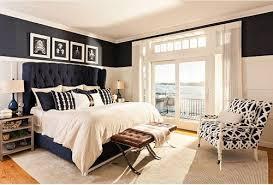 Bedroom Trends    Examples Interior For Life - Bedroom trends