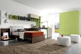 Bedrooms Design Improbable Bedroom Home Ideas Modern Interior Bedrooms Design