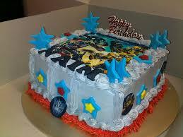 transformers cake ideas 45481 cupcakes at putrajaya transf