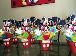 mickey mouse center pieces mickey mouse decoration ideas a boys mickey mouse musketeer