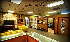 atomic tattoo atomic tattoo tattoo u0026 body piercing austin
