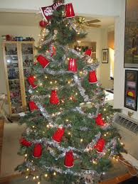 100 redneck home decor 100 best home christmas decorations