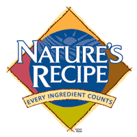 printable nature s recipe dog food coupons nature s recipe coupons 8 printable coupons for may 2018