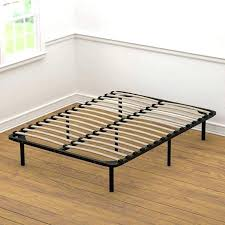 bed frame middle support legs u2013 savalli me