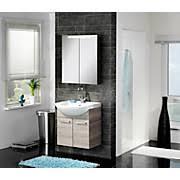 badezimmer fackelmann badmöbel sets kaufen bei möbelix möbelix