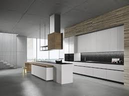 cuisines snaidero look cuisine avec îlot collection sistema by snaidero design