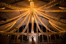 rustic wedding venues pa wedding reception venues in philadelphia pa the knot
