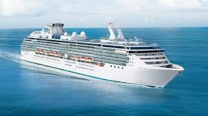 cruises from vancouver expedia