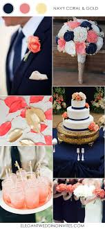 wedding colors top 10 wedding color combination ideas for 2017 trends