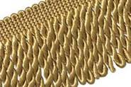 Tassels For Drapes Trim Store Best Fabric Store Online Drapery And Upholstery
