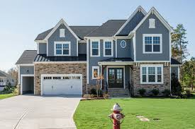 live oak homes floor plans new homes in raleigh durham chapel hill nc new home source