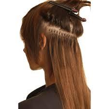 cinderella hair extensions cinderella hair extension course sono academy