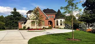 custom house builder inman construction cincinnati custom home builder 16
