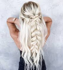 phairstyles 360 view image in hairstyles collection by roula 3bd