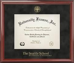 diploma framing wood diploma frame