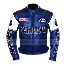 leather motorcycle jacket womens biker leather jacket yamaha motorcycle jacket