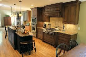 kitchen design atlanta atlanta design build atlanta home improvement