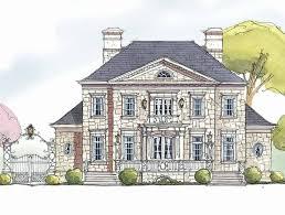 great house plans 21 best of colonial house plans parik info