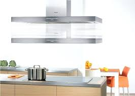 island hoods kitchen wood vent hoods gray kitchen cabinets with black island wood