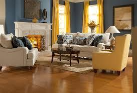 Comfortable Living Room Furniture Furniture Comfortable Living Room Furniture Design By Craftmaster