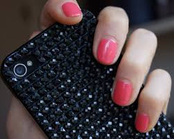 the ultimate long lasting manicure shellac nails dutchess roz