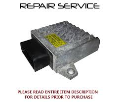 used mazda transmission u0026 drivetrain parts for sale