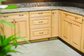 cost to have cabinets professionally painted 77 cost to have kitchen cabinets professionally painted kitchen