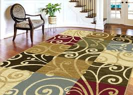 Area Rugs With Rubber Backing Washable Area Rugs Medium Size Of Area Rugs Without Rubber Backing