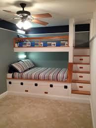 bonus room bonus room remodel u2014 carolina customized interiors llc