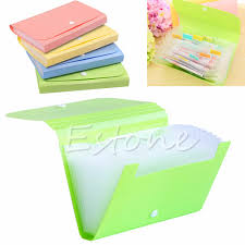 Business Card File Online Buy Wholesale Business Card File Holder From China Business