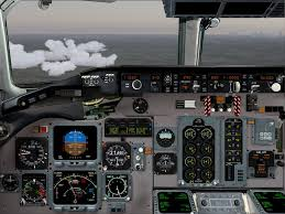 review leonardo sh maddog 2010 professional simflight