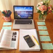 study table for college students student college university study desk motivation hard