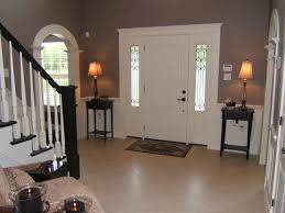 what paint color will you choose u2013 new homes u0026 renovations
