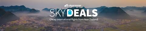 save up to 43 cheap flight deals to top destinations