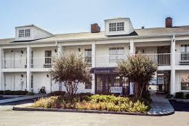 hotels in dalton georgia dalton wyndham rewards hotels