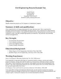 resume format for engineering freshers pdf merge and split basic electrical field engineer sle resume 16 formats for engineers