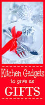 Gift Ideas For Kitchen by 769 Best Images About Gift Ideas On Pinterest Christmas Ideas