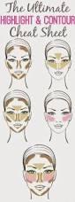 5 makeup tips and tricks you cannot live without makeup