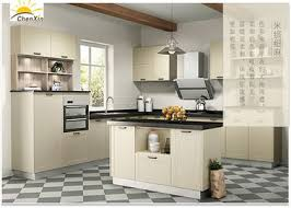 European Style Kitchen Cabinets by Wood Kitchen Cabinets On Sales Quality Wood Kitchen Cabinets