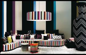 World Interior Design Modern Art Mosaics U0026 Interior Design U2013 Villa Alle Scalette Wears
