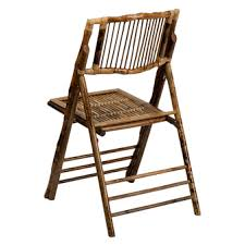 chair rentals miami chairs cache tents events