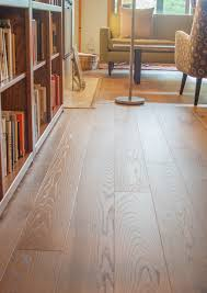 Honey Maple Laminate Flooring Rubber Flooring That Looks Like Wood Planks Andrew Garfield Blog