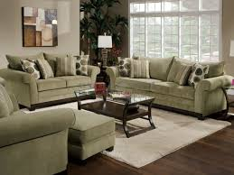 Simmons Living Room Furniture Decoration Simmons Living Room Furniture Design