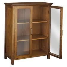 pantry kitchen shelves ikea wire pantry shelving free